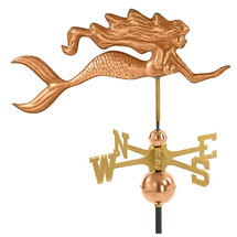 Weathervanes From Walmart